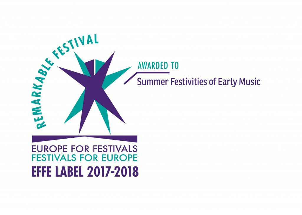 EFFE_LABEL_LOGO_with_LSSH