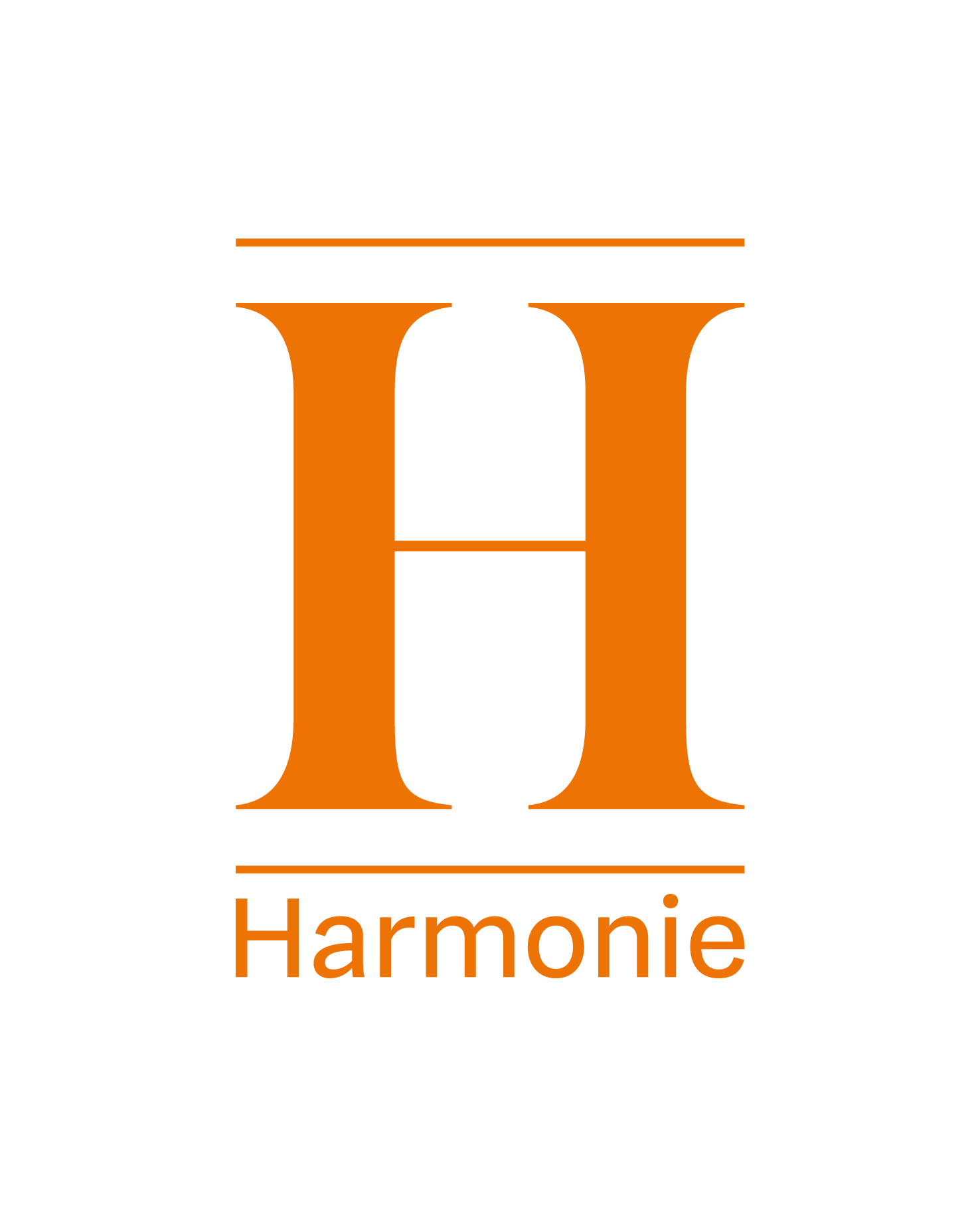 Harmonie_LOGO_ORANGE-01